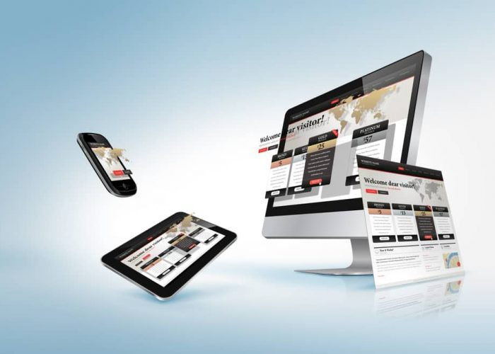 building-and-creating-your-businesses-future-online